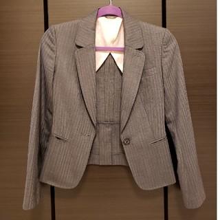 アオヤマ(青山)の洋服の青山 n♡line ジャケット(スーツ)