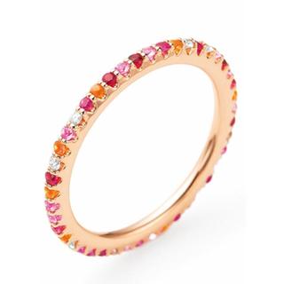 PonteVecchio - 指輪