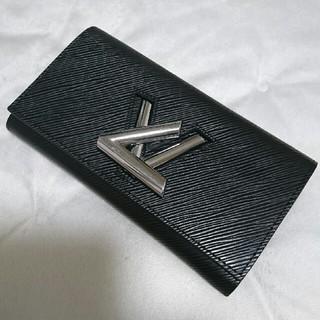 LOUIS VUITTON - 財布【美品】
