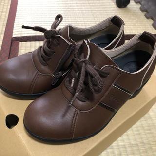 Re:getA - リゲッタ レディース 靴 M