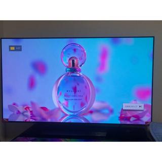 LG Electronics - LG 55V型 有機EL テレビ 4K HDR対応 ドルビービジョン対応