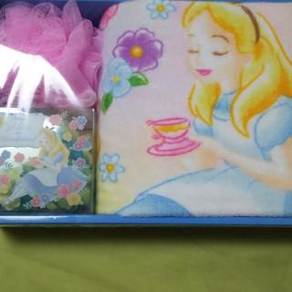 Disney - バスギフトセット⭐️