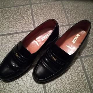 バリー(Bally)の靴(紳士用)(ドレス/ビジネス)