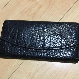 フェラガモ(Ferragamo)のフェラガモ長財布(長財布)