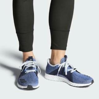 アディダス(adidas)の最値定価8690円!新品!アディダス エッジラックス 2高級スニーカー 25cm(スニーカー)