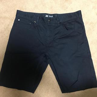 ナイキ(NIKE)の NIKE SB shorts XL 34inch(ショートパンツ)