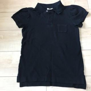 エディットフォールル(EDIT.FOR LULU)のEDIT FOR LULU ポロシャツ(Tシャツ(半袖/袖なし))