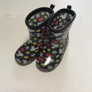 アカチャンホンポ(アカチャンホンポ)のベビー長靴(長靴/レインシューズ)