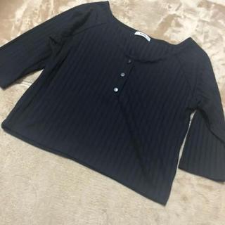 ムルーア(MURUA)のR様専用(Tシャツ(長袖/七分))