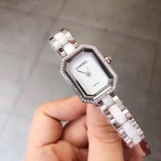 CHANEL - シャネル レディース 腕時計