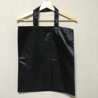 ナノユニバース(nano・universe)のナノユニバース ショップバッグ(ショップ袋)