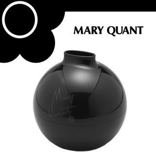 マリークワント(MARY QUANT)の【新品未使用】マリークワント ペーパーポット(その他)