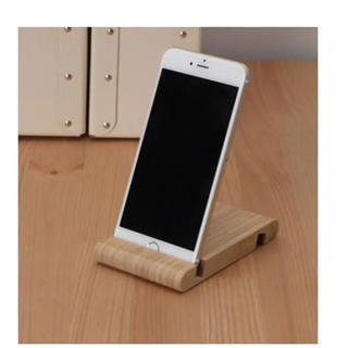 IKEA - IKEA 携帯ホルダー 携帯スタンド2個セット