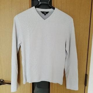 カルバンクライン(Calvin Klein)のカルバン・クライン Tシャツ(Tシャツ/カットソー(七分/長袖))