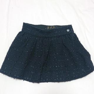 FITH - フィス FITH スカート