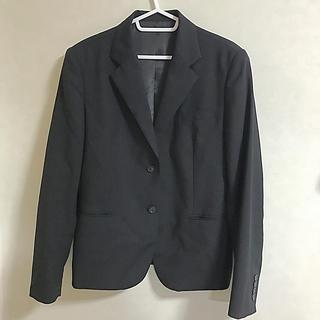 アオヤマ(青山)のスーツ ジャケット(スーツ)