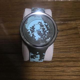 アピタイム(appetime)のアピタイム 腕時計(値下げしました!)(腕時計)
