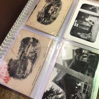 戦前 絵葉書 まとめ 写真 150枚程度