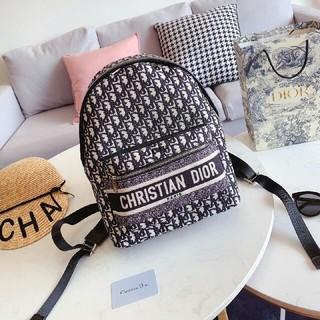 Dior - DIOR リュック バックパック 大容量
