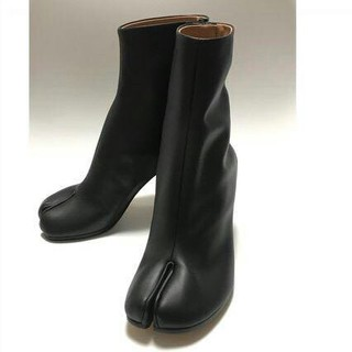 マルタンマルジェラ(Maison Martin Margiela)のMaisonMargiela 足袋ブーツ 新品未使用(ブーツ)