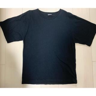 バレンシアガ(Balenciaga)のバレンシアガ 大人気tops kids 10(Tシャツ(半袖/袖なし))