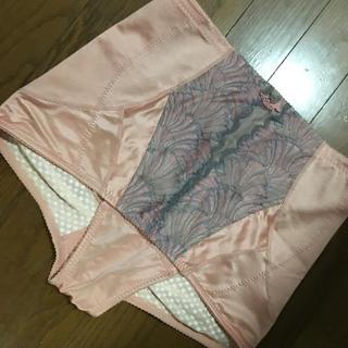 マルコ(MARUKO)のMARUKOカリーユ(ショ-トガ-ドル)(その他)