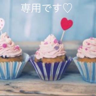 aimer feel - エメフィール 新作 男モテ セクシー