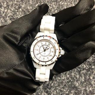 CHANEL - CHANEL 腕時計