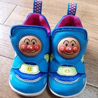 アンパンマン - アンパンマン靴 13.0