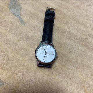 クレイサス(CLATHAS)のCLATHASの時計(腕時計)