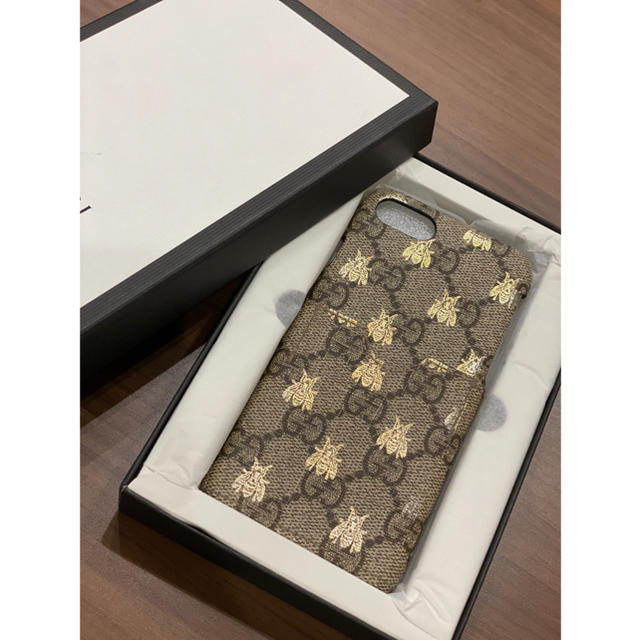 Chanel iPhone8 ケース 芸能人 | burberry iphone8plus ケース 芸能人