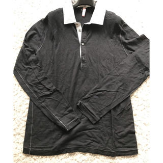 ドルチェアンドガッパーナ 長袖 シャツ D&G(Tシャツ/カットソー(七分/長袖))
