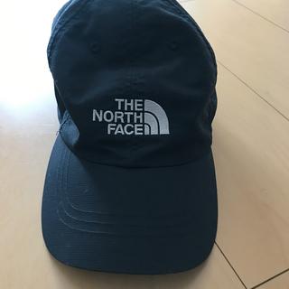 ザノースフェイス(THE NORTH FACE)のノースフェイス キャップ (キャップ)