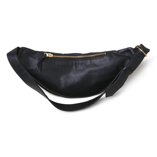 """DELUXE(デラックス)の■送料無料■""""DELUXE [デラックス] 1AD0236 CANDY MAN"""" メンズのバッグ(ウエストポーチ)の商品写真"""