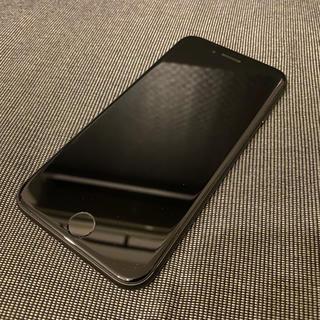 アイフォーン(iPhone)のiPhone8 simフリー 256GBモデル(スマートフォン本体)