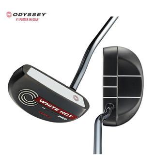 キャロウェイゴルフ(Callaway Golf)のなみかな午甲様  専用‼️(ゴルフ)