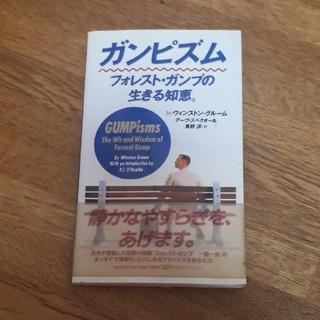 ガンピズム(人文/社会)