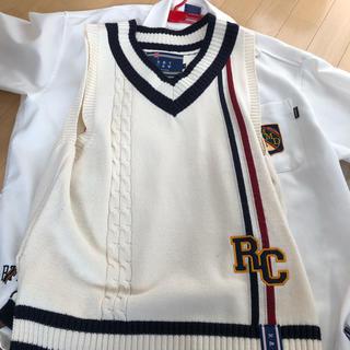 ボウダンショウネンダン(防弾少年団(BTS))のRomantic Crown シャツ ニット セット(シャツ)