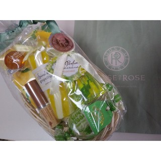 HOUSE OF ROSE - HOUSE OF ROSE ギフト6点