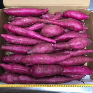 鳴門金時3sサイズ(7)(野菜)
