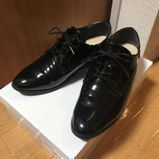 velikoko - velikoko 晴雨兼用レースアップシューズ