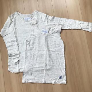 マーキーズ(MARKEY'S)のMARKEYS(Tシャツ(長袖/七分))