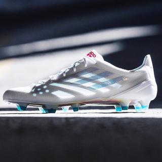 アディダス(adidas)のアディダス X99.1(シューズ)