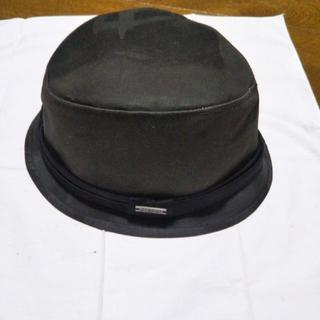 ディーゼル(DIESEL)のディーゼル ハット帽子美品(ハット)