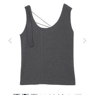 アメリヴィンテージ(Ameri VINTAGE)の新品・夏物セール【ameri vintage】トップス2点セット(Tシャツ(半袖/袖なし))