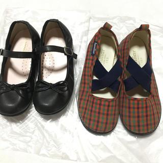 familiar - familiar ファミリア 靴  18
