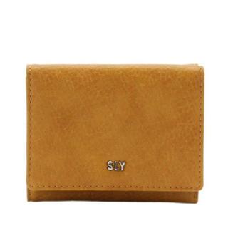 スライ(SLY)のSLY 折りたたみウォレット (財布)