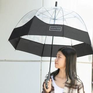 ハンター(HUNTER)のハンター 傘(傘)