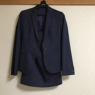 オリヒカ(ORIHICA)のORIHICA 冬用スーツセット 5号(スーツ)