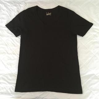 ムジルシリョウヒン(MUJI (無印良品))の超お得❗️激安セット販売❗️(Tシャツ/カットソー(半袖/袖なし))